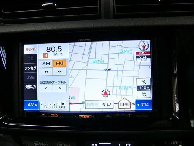 S セーフティセンス レンタカーUP(6枚目)