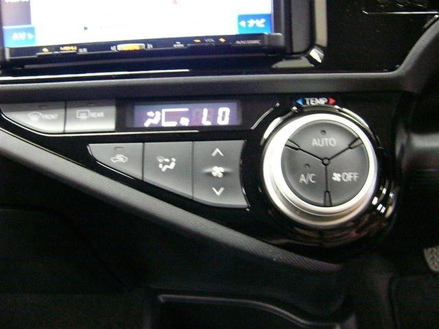 S セーフティセンス レンタカーUP(7枚目)