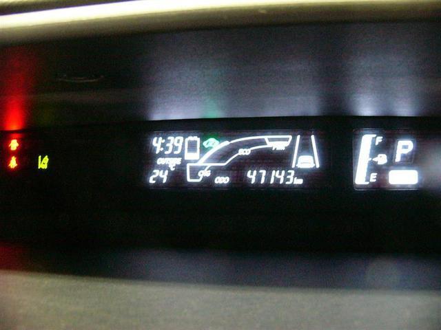 S セーフティセンス レンタカーUP(8枚目)