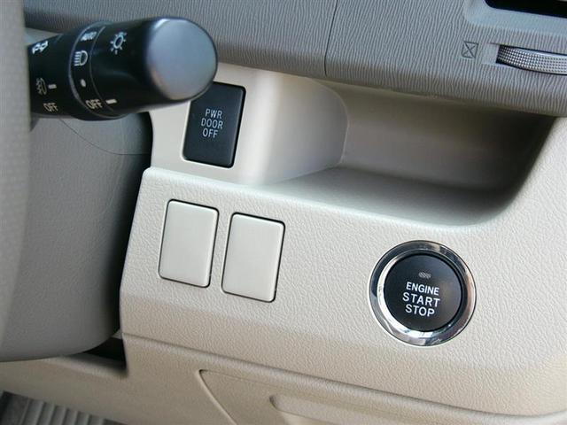 Si レイッシュ 4WD(7枚目)