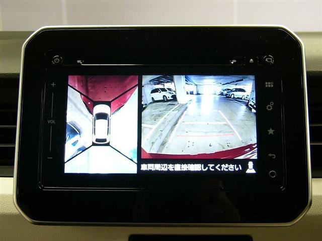 「スズキ」「イグニス」「SUV・クロカン」「石川県」の中古車6