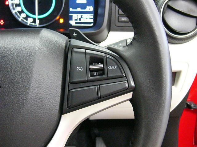 「スズキ」「イグニス」「SUV・クロカン」「石川県」の中古車8