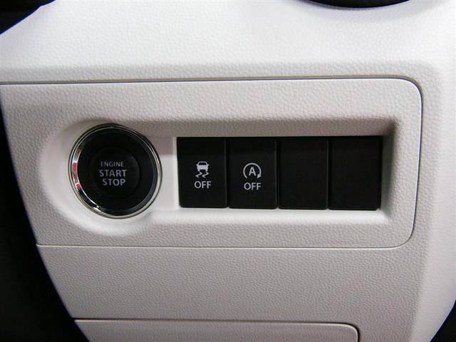 「スズキ」「イグニス」「SUV・クロカン」「石川県」の中古車10