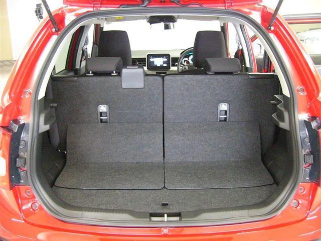 「スズキ」「イグニス」「SUV・クロカン」「石川県」の中古車14