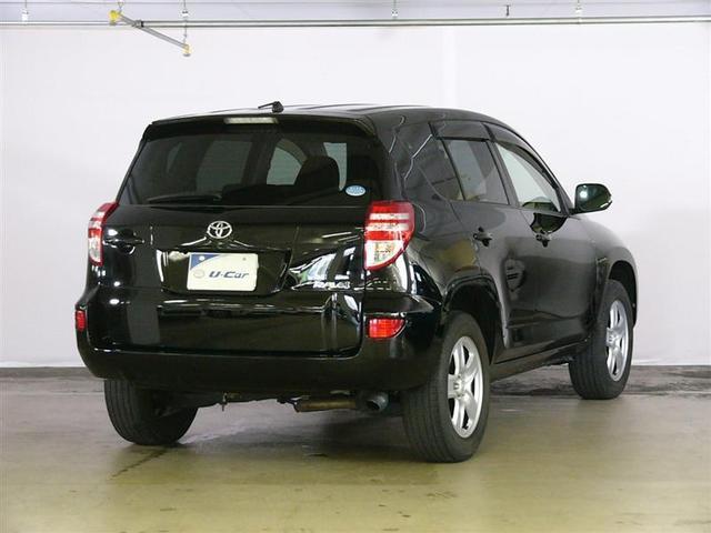 スタイル 4WD(3枚目)