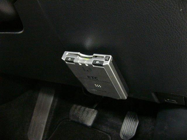 スタイル 4WD(6枚目)