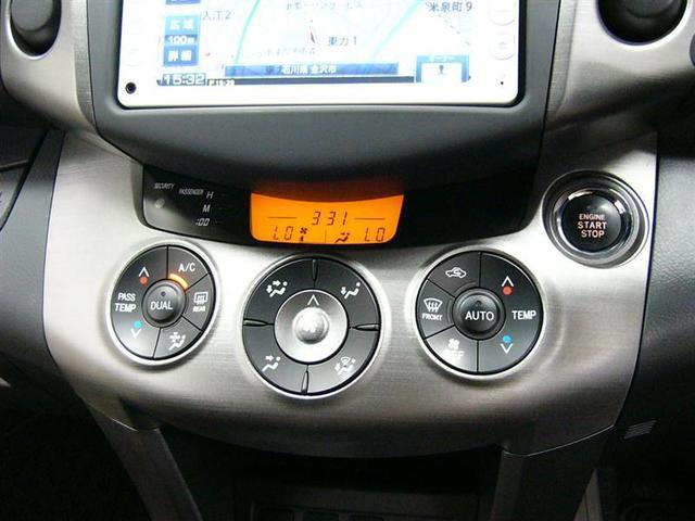 スタイル 4WD(8枚目)