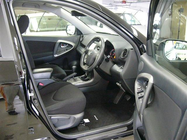 スタイル 4WD(10枚目)