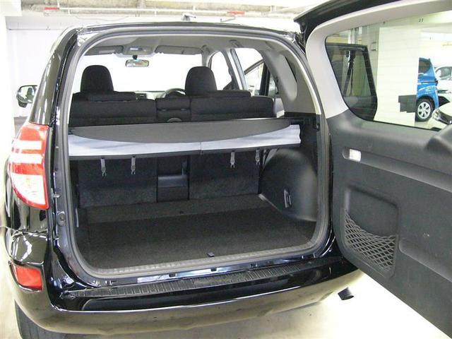 スタイル 4WD(12枚目)
