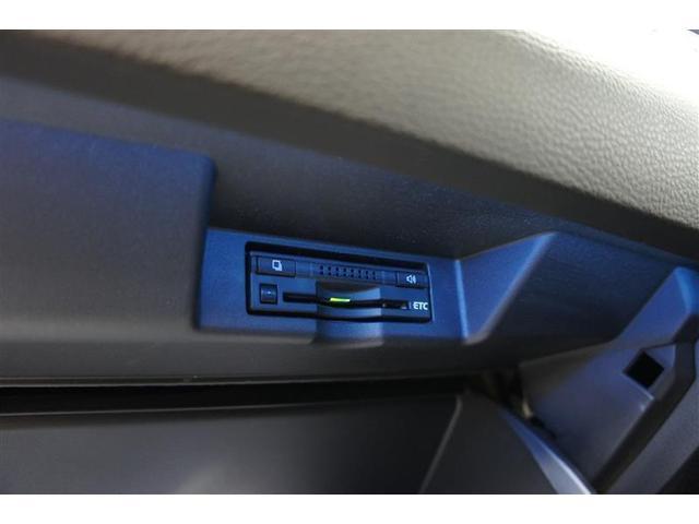 エレガンス 4WD フルセグ メモリーナビ DVD再生 バックカメラ ETC ドラレコ HIDヘッドライト フルエアロ(9枚目)