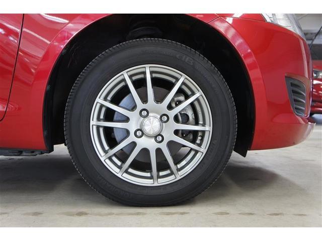 XG 4WD(6枚目)