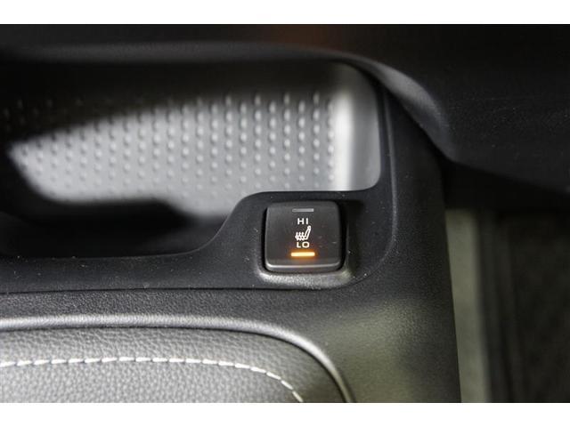 ハイブリッド S 4WD フルセグ メモリーナビ ミュージックプレイヤー接続可 バックカメラ 衝突被害軽減システム LEDヘッドランプ フルエアロ(9枚目)