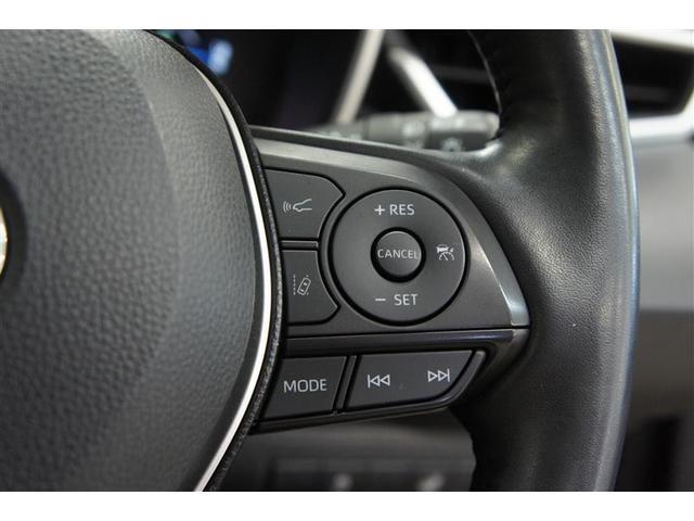 ハイブリッド S 4WD フルセグ メモリーナビ ミュージックプレイヤー接続可 バックカメラ 衝突被害軽減システム LEDヘッドランプ フルエアロ(12枚目)