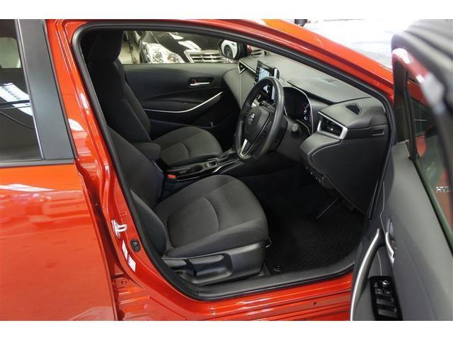 ハイブリッド S 4WD フルセグ メモリーナビ ミュージックプレイヤー接続可 バックカメラ 衝突被害軽減システム LEDヘッドランプ フルエアロ(16枚目)