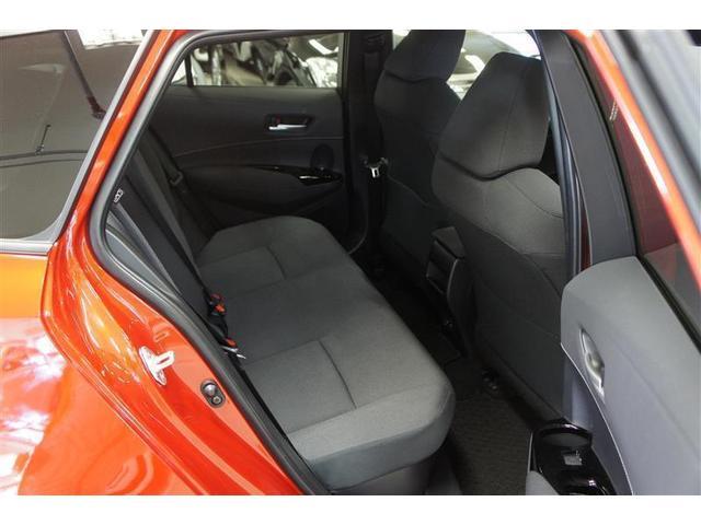 ハイブリッド S 4WD フルセグ メモリーナビ ミュージックプレイヤー接続可 バックカメラ 衝突被害軽減システム LEDヘッドランプ フルエアロ(17枚目)