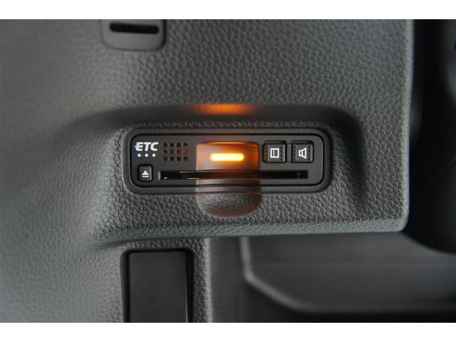 G・Lターボホンダセンシング ワンセグ メモリーナビ DVD再生 ミュージックプレイヤー接続可 バックカメラ 衝突被害軽減システム ETC 両側電動スライド LEDヘッドランプ ワンオーナー アイドリングストップ(6枚目)