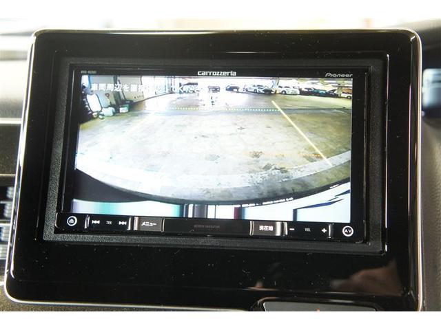 G・Lターボホンダセンシング ワンセグ メモリーナビ DVD再生 ミュージックプレイヤー接続可 バックカメラ 衝突被害軽減システム ETC 両側電動スライド LEDヘッドランプ ワンオーナー アイドリングストップ(7枚目)