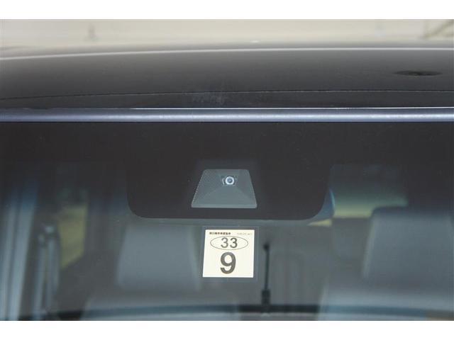 G・Lターボホンダセンシング ワンセグ メモリーナビ DVD再生 ミュージックプレイヤー接続可 バックカメラ 衝突被害軽減システム ETC 両側電動スライド LEDヘッドランプ ワンオーナー アイドリングストップ(11枚目)
