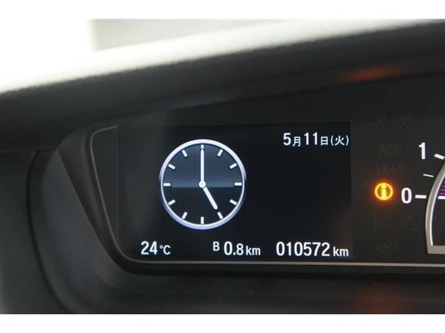 G・Lターボホンダセンシング ワンセグ メモリーナビ DVD再生 ミュージックプレイヤー接続可 バックカメラ 衝突被害軽減システム ETC 両側電動スライド LEDヘッドランプ ワンオーナー アイドリングストップ(14枚目)