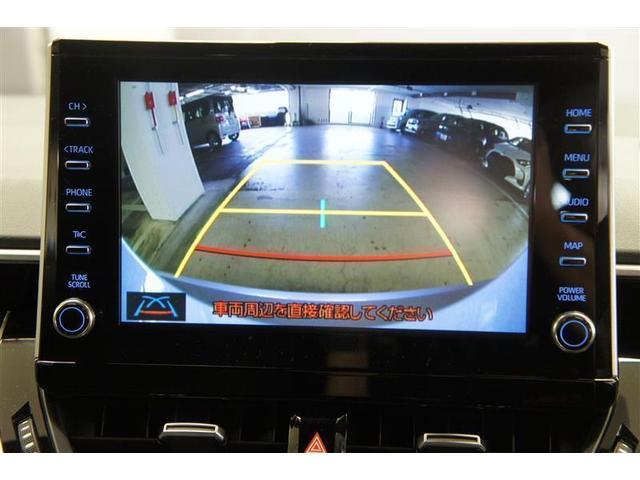 G 4WD メモリーナビ ミュージックプレイヤー接続可 バックカメラ 衝突被害軽減システム LEDヘッドランプ アイドリングストップ(7枚目)
