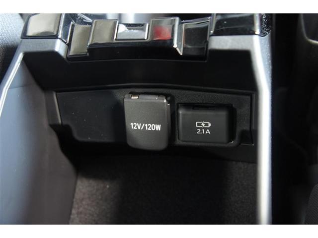 G 4WD メモリーナビ ミュージックプレイヤー接続可 バックカメラ 衝突被害軽減システム LEDヘッドランプ アイドリングストップ(8枚目)