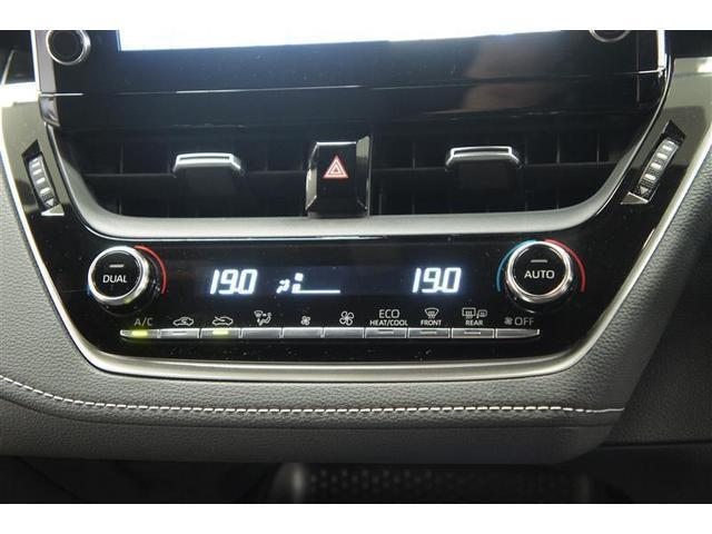G 4WD メモリーナビ ミュージックプレイヤー接続可 バックカメラ 衝突被害軽減システム LEDヘッドランプ アイドリングストップ(10枚目)