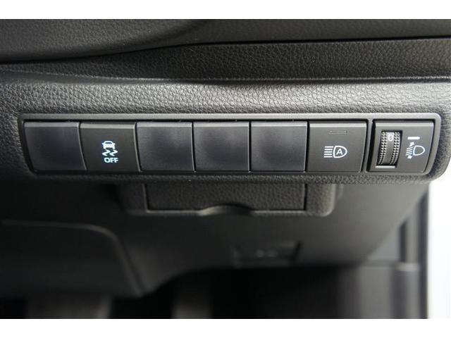 G 4WD メモリーナビ ミュージックプレイヤー接続可 バックカメラ 衝突被害軽減システム LEDヘッドランプ アイドリングストップ(13枚目)