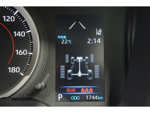 G 4WD メモリーナビ ミュージックプレイヤー接続可 バックカメラ 衝突被害軽減システム LEDヘッドランプ アイドリングストップ(14枚目)