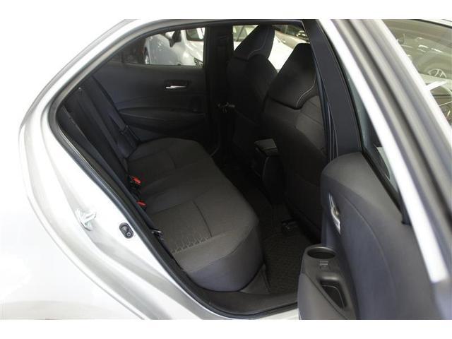 G 4WD メモリーナビ ミュージックプレイヤー接続可 バックカメラ 衝突被害軽減システム LEDヘッドランプ アイドリングストップ(17枚目)