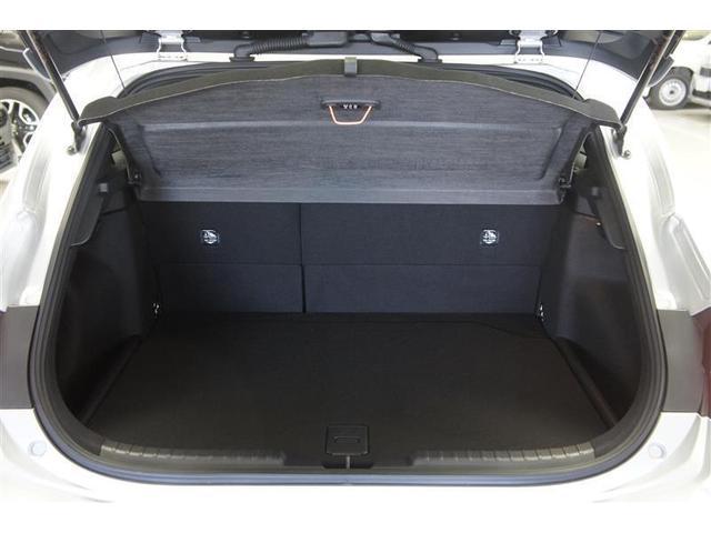 G 4WD メモリーナビ ミュージックプレイヤー接続可 バックカメラ 衝突被害軽減システム LEDヘッドランプ アイドリングストップ(18枚目)