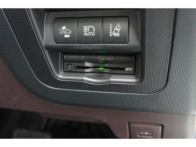F クイーンII フルセグ メモリーナビ DVD再生 バックカメラ 衝突被害軽減システム ETC 電動スライドドア HIDヘッドライト ウオークスルー ワンオーナー アイドリングストップ(6枚目)
