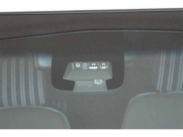 F クイーンII フルセグ メモリーナビ DVD再生 バックカメラ 衝突被害軽減システム ETC 電動スライドドア HIDヘッドライト ウオークスルー ワンオーナー アイドリングストップ(11枚目)