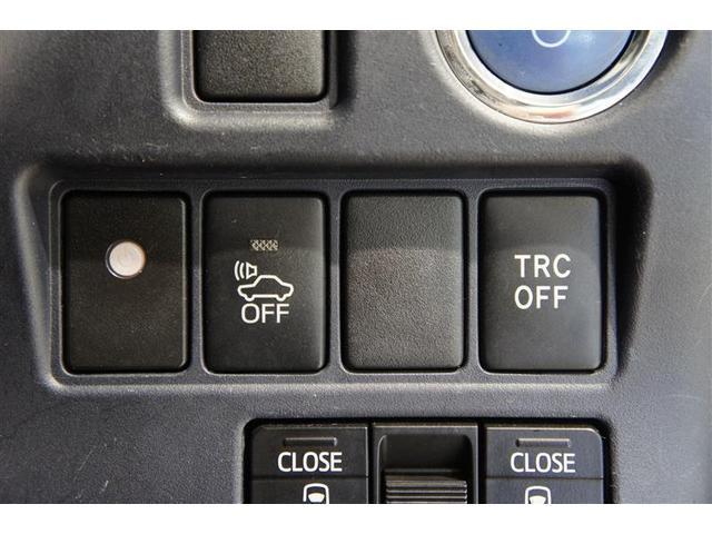 ハイブリッドG フルセグ メモリーナビ DVD再生 バックカメラ ETC ドラレコ 両側電動スライド LEDヘッドランプ 乗車定員7人 3列シート ワンオーナー(12枚目)