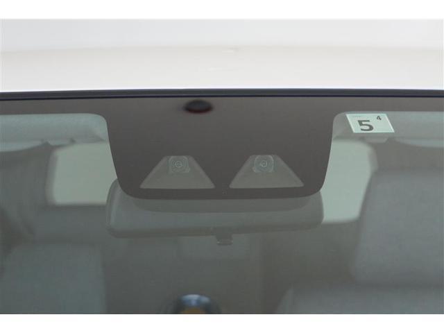 X Gパッケージ ミュージックプレイヤー接続可 衝突被害軽減システム LEDヘッドランプ ワンオーナー アイドリングストップ(11枚目)