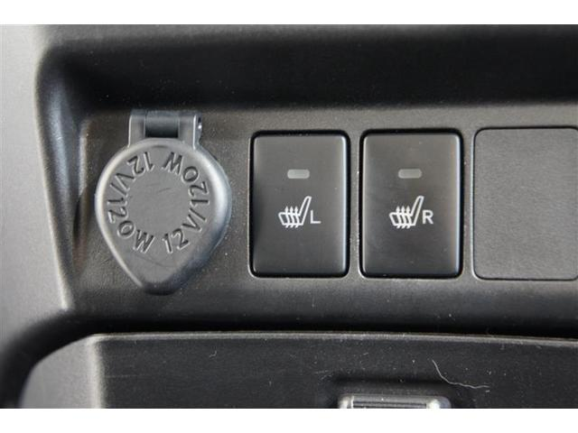 G ミュージックプレイヤー接続可 ETC 両側電動スライド ワンオーナー アイドリングストップ(10枚目)