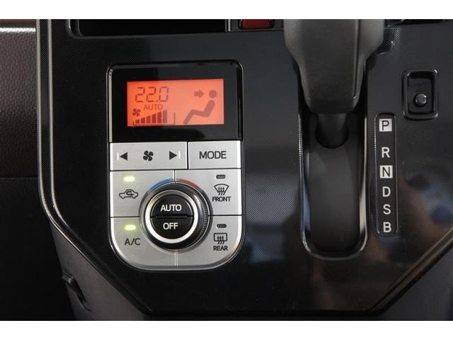 G ミュージックプレイヤー接続可 ETC 両側電動スライド ワンオーナー アイドリングストップ(12枚目)