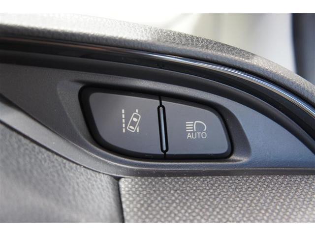 1.0F LEDエディション ワンセグ メモリーナビ ミュージックプレイヤー接続可 バックカメラ 衝突被害軽減システム ETC LEDヘッドランプ(11枚目)