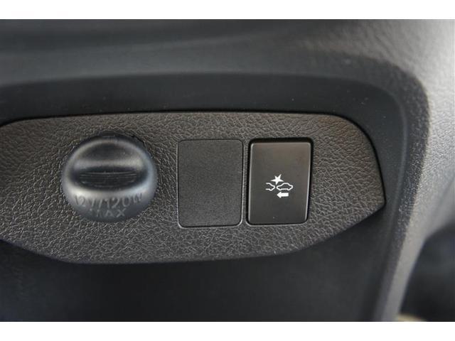 1.0F LEDエディション ワンセグ メモリーナビ ミュージックプレイヤー接続可 バックカメラ 衝突被害軽減システム ETC LEDヘッドランプ(12枚目)