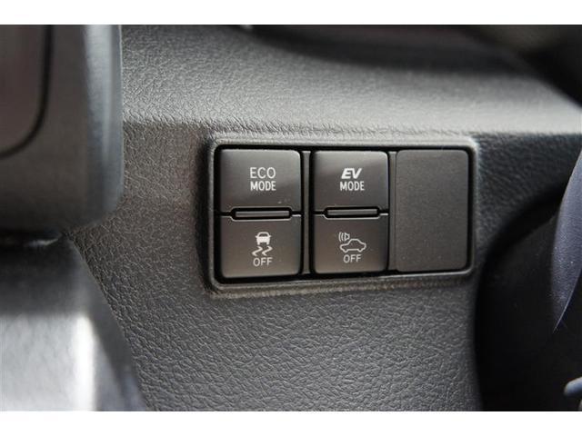 ハイブリッドG フルセグ メモリーナビ DVD再生 バックカメラ 衝突被害軽減システム ETC 両側電動スライド LEDヘッドランプ ウオークスルー 乗車定員7人 3列シート ワンオーナー(13枚目)