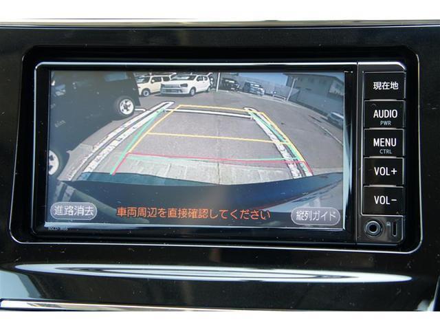 S チューン ブラック ワンセグ メモリーナビ ミュージックプレイヤー接続可 バックカメラ LEDヘッドランプ ワンオーナー(9枚目)