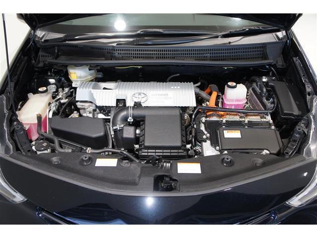 S チューン ブラック ワンセグ メモリーナビ ミュージックプレイヤー接続可 バックカメラ LEDヘッドランプ ワンオーナー(13枚目)