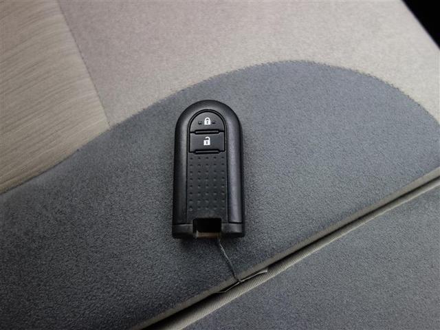 スタイルX DVD再生 ミュージックプレイヤー接続可 バックカメラ ドラレコ LEDヘッドランプ アイドリングストップ(19枚目)