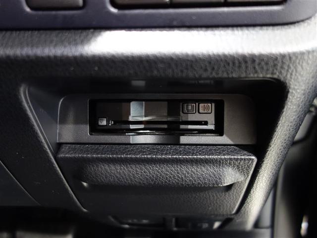 ハイブリッドX フルセグ メモリーナビ DVD再生 バックカメラ 衝突被害軽減システム ETC ドラレコ 電動スライドドア LEDヘッドランプ 乗車定員7人 3列シート ワンオーナー(7枚目)