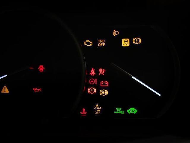 ハイブリッドX フルセグ メモリーナビ DVD再生 バックカメラ 衝突被害軽減システム ETC ドラレコ 電動スライドドア LEDヘッドランプ 乗車定員7人 3列シート ワンオーナー(10枚目)