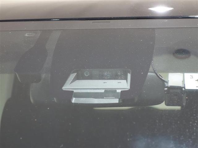 ハイブリッドX フルセグ メモリーナビ DVD再生 バックカメラ 衝突被害軽減システム ETC ドラレコ 電動スライドドア LEDヘッドランプ 乗車定員7人 3列シート ワンオーナー(11枚目)
