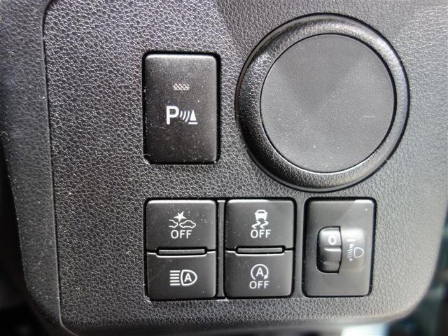 L SAIII 4WD 衝突被害軽減システム アイドリングストップ(12枚目)