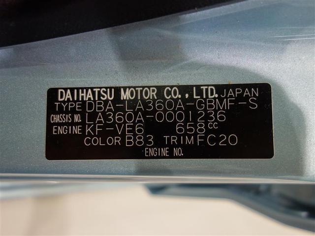 L SAIII 4WD 衝突被害軽減システム アイドリングストップ(20枚目)