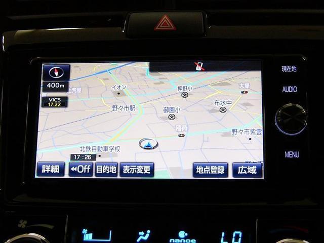 トヨタ カローラアクシオ 1.5G WXB