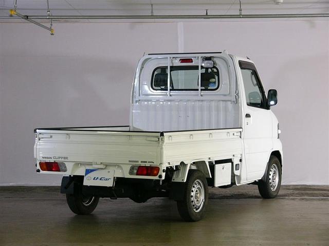 DX 4WD(3枚目)
