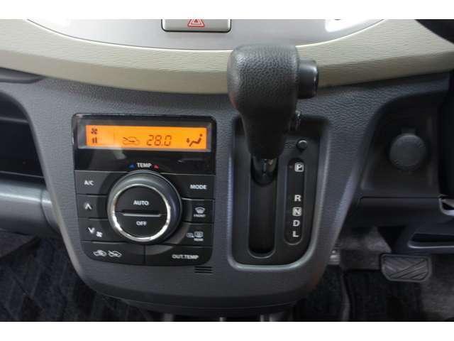 FX 4WD(7枚目)